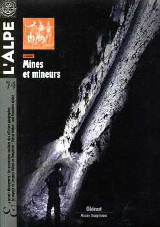 Mines et mineurs