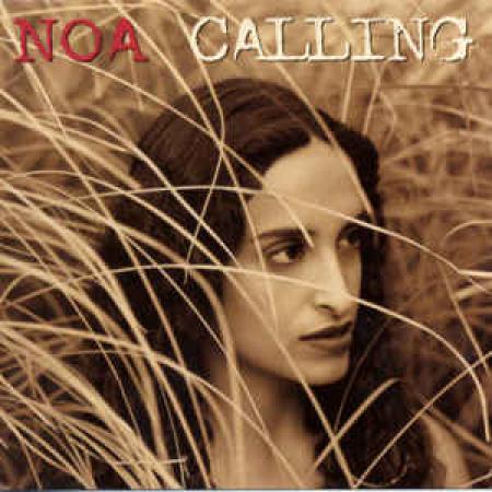 Calling [DOCUMENTO SONORO]