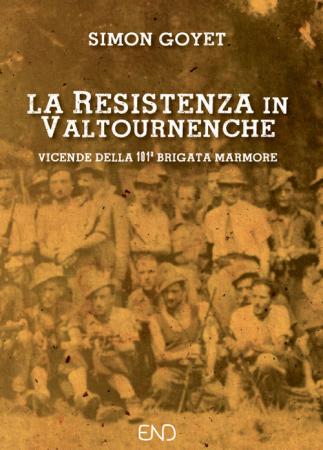 La Resistenza in Valtournenche