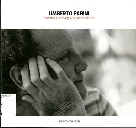Umberto Parini