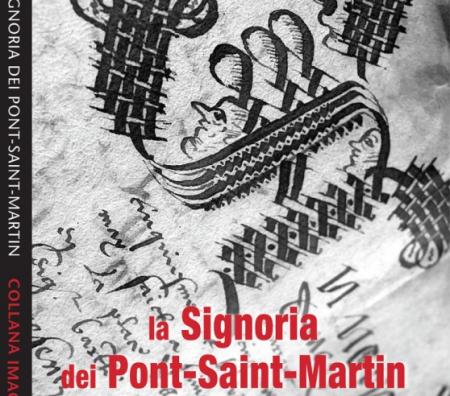 La signoria dei Pont-Saint-Martin