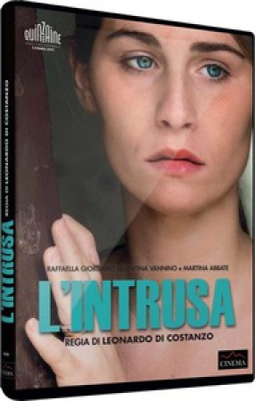 L'intrusa [VIDEOREGISTRAZIONE]