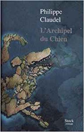 L'archipel des chiens