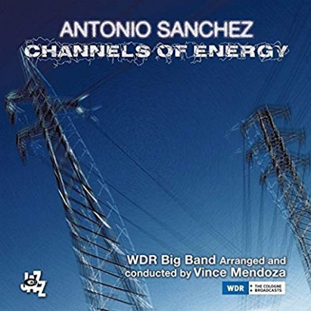 Channels of energy [DOCUMENTO SONORO]