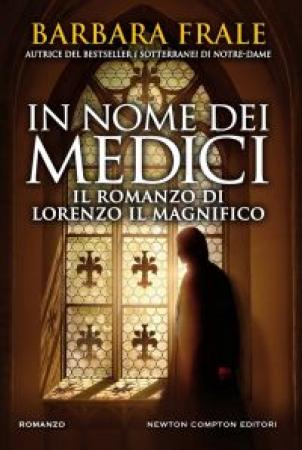 In nome dei Medici