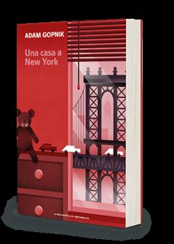 Una casa a New York