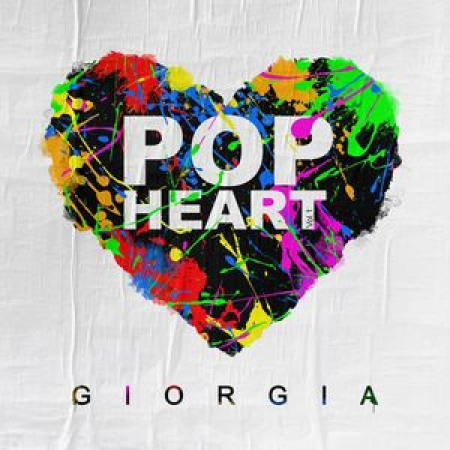 Pop heart [DOCUMENTO SONORO]