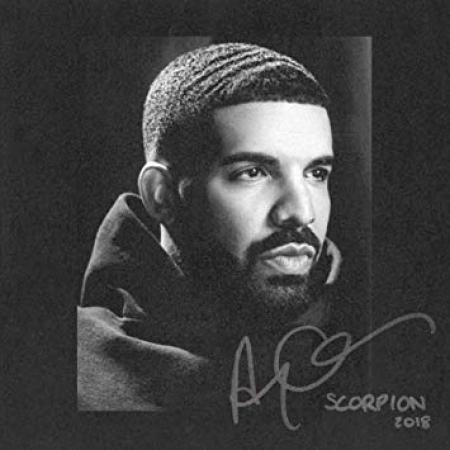 Scorpion [DOCUMENTO SONORO]