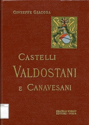 Castelli valdostani e canavesani