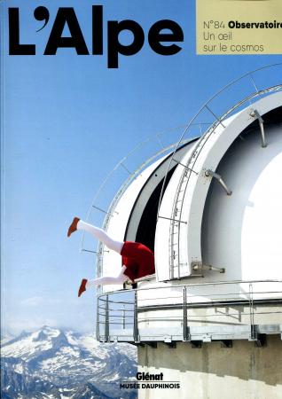Observatoires