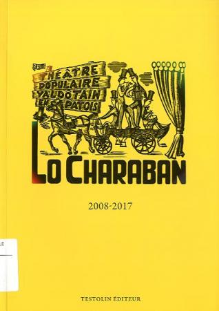 Lo Charaban