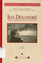 Ida Désandré
