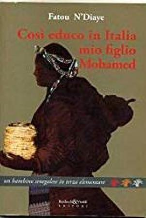 Cosi educo in Italia mio figlio Mohamed