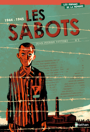 Les sabots