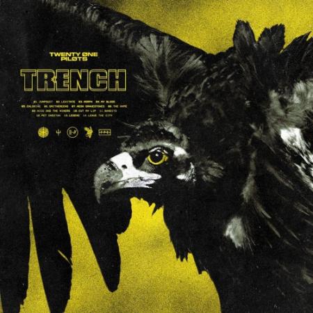 Trench [DOCUMENTO SONORO]