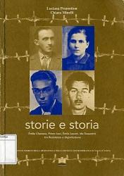 Storie e storia
