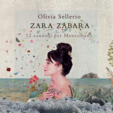 Zara zabara [DOCUMENTO SONORO]