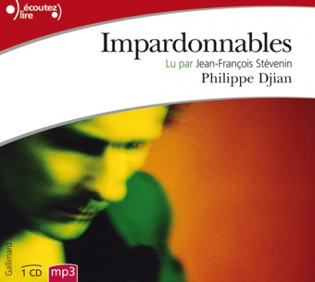 Impardonnables [DOCUMENTO SONORO]