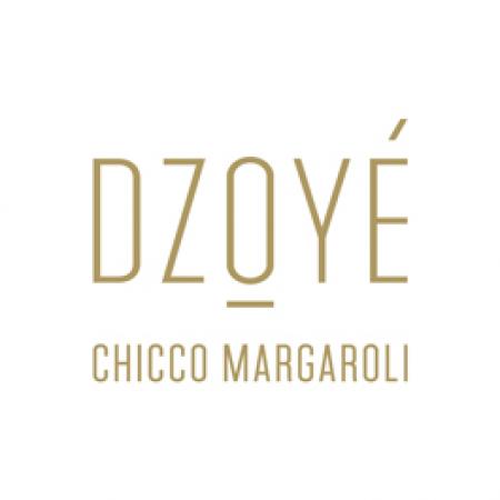 Dzoyé