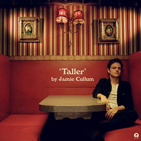 Taller [DOCUMENTO SONORO]