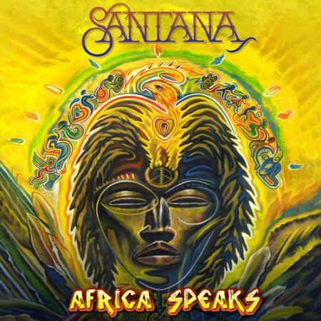 Africa speaks [DOCUMENTO SONORO]