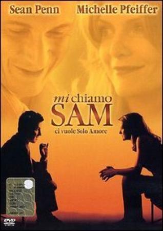 Mi chiamo Sam [VIDEOREGISTRAZIONE]