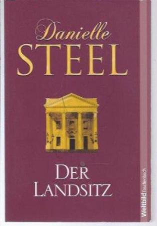 Der Landsitz