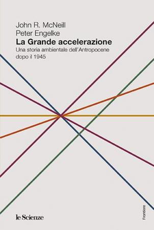 La grande accelerazione