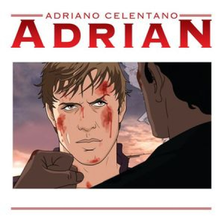 Adrian [DOCUMENTO SONORO]