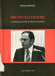 Bruno Salvadori
