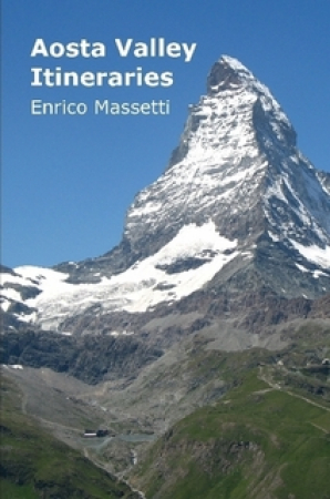 Aosta Valley Itineraries