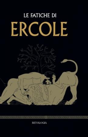 [3]: Le fatiche di Ercole