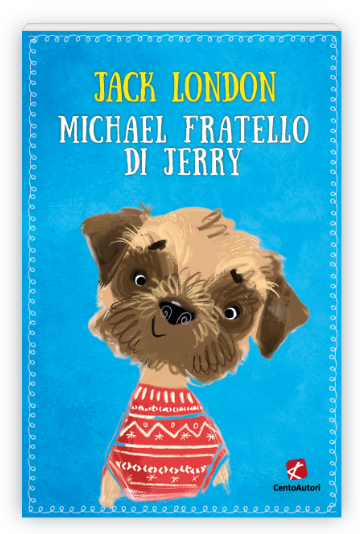 Michael, fratello di Jerry