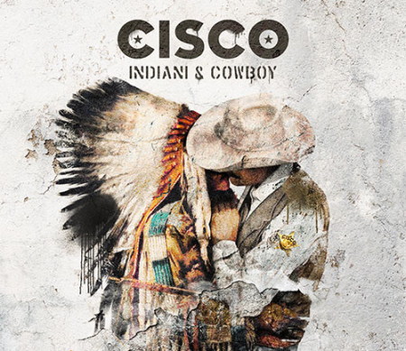 Indiani & cowboy [DOCUMENTO SONORO]