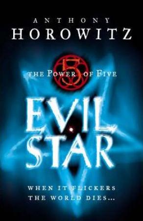 2: Evil star