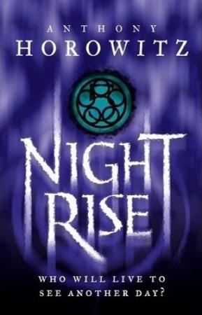 3: Nightrise