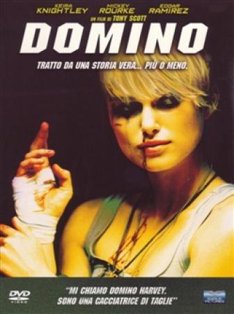 Domino [VIDEOREGISTRAZIONE]