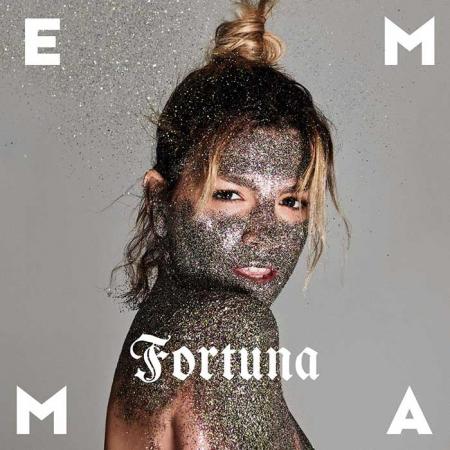 Fortuna [DOCUMENTO SONORO]