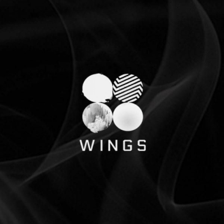 Wings [DOCUMENTO SONORO]