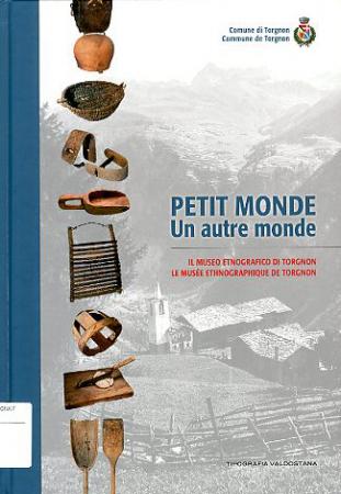 Petit-Monde