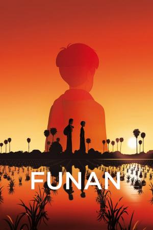 Funan [VIDEOREGISTRAZIONE]