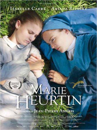 Marie Heurtin [VIDEOREGISTRAZIONE]
