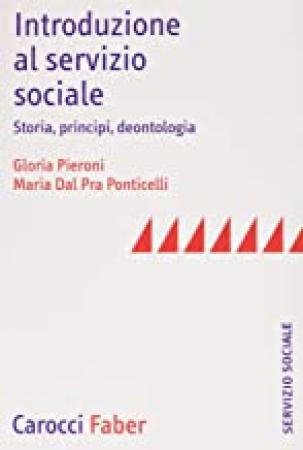 Introduzione al servizio sociale