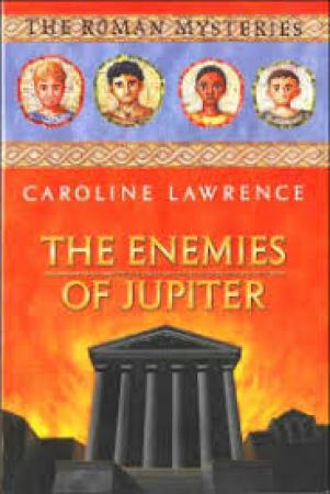 [7]: The enemies of Jupiter