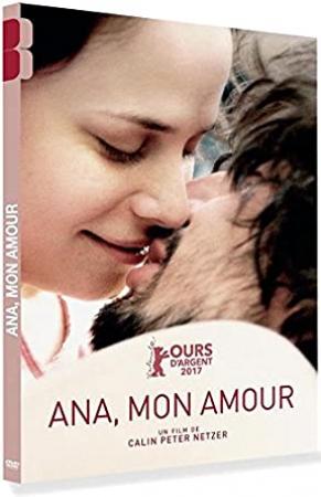 Ana, mon amour [VIDEOREGISTRAZIONE]