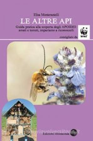 Le altre api