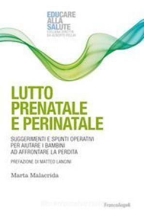 Lutto prenatale e perinatale