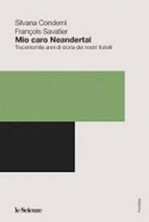 Mio caro Neandertal