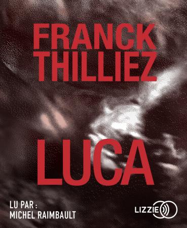 Luca [DOCUMENTO SONORO]
