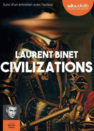 Civilizations [DOCUMENTO SONORO]